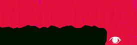 http://dristhikon.com/wp-content/themes/dristikon-logo.png